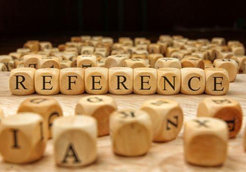 Referenciák igazolásával kapcsolatos tévhitek