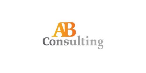 Angyal Business Consulting Zrt.
