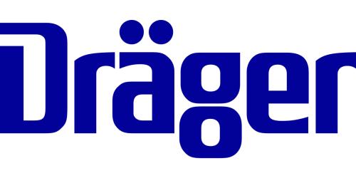 Drager Medical Magyarország Kft.