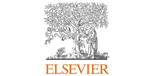 Elsevier B.V