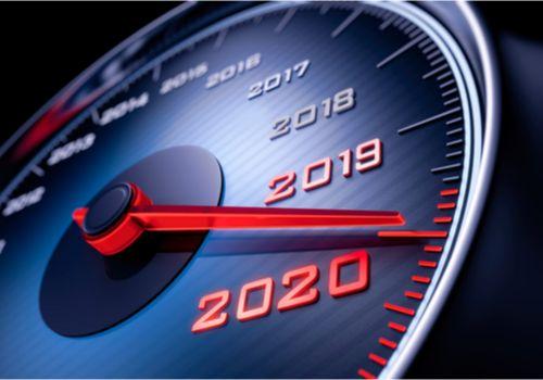Változnak a közbeszerzési értékhatárok 2020. január 1-től