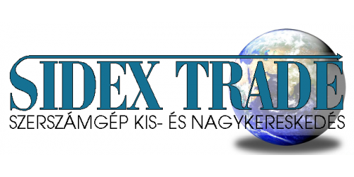Sidex Trade Kft.