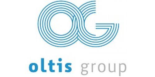 OLTIS Group a.s. (Czech Republic)