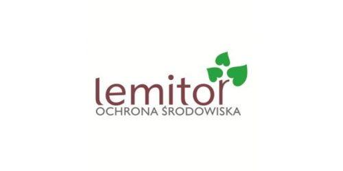 LEMITOR Ochrona Srodowiska Sp.z. o.o sp.k. (Poland)